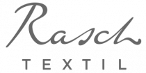 logo-rash